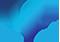 parsegasht-logo-MINI3